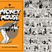 Walt Disney's Mickey Mouse Vol. 4: House of the Seven Haunts by Floyd Gottfredson