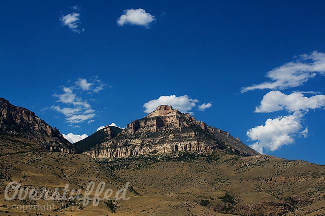 IMG_4258 EV Day 4 Pyramid Peak web