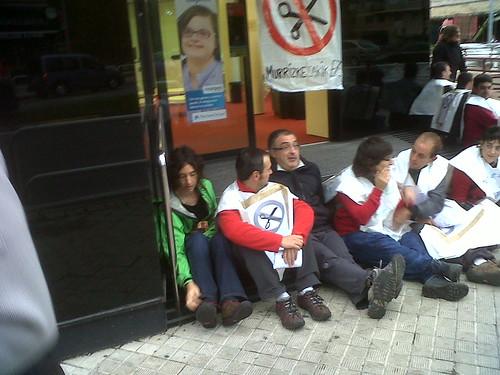 Sentada CAN Sanduzelai (9.00)