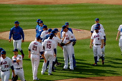 Marlins-Mets 9/22/12
