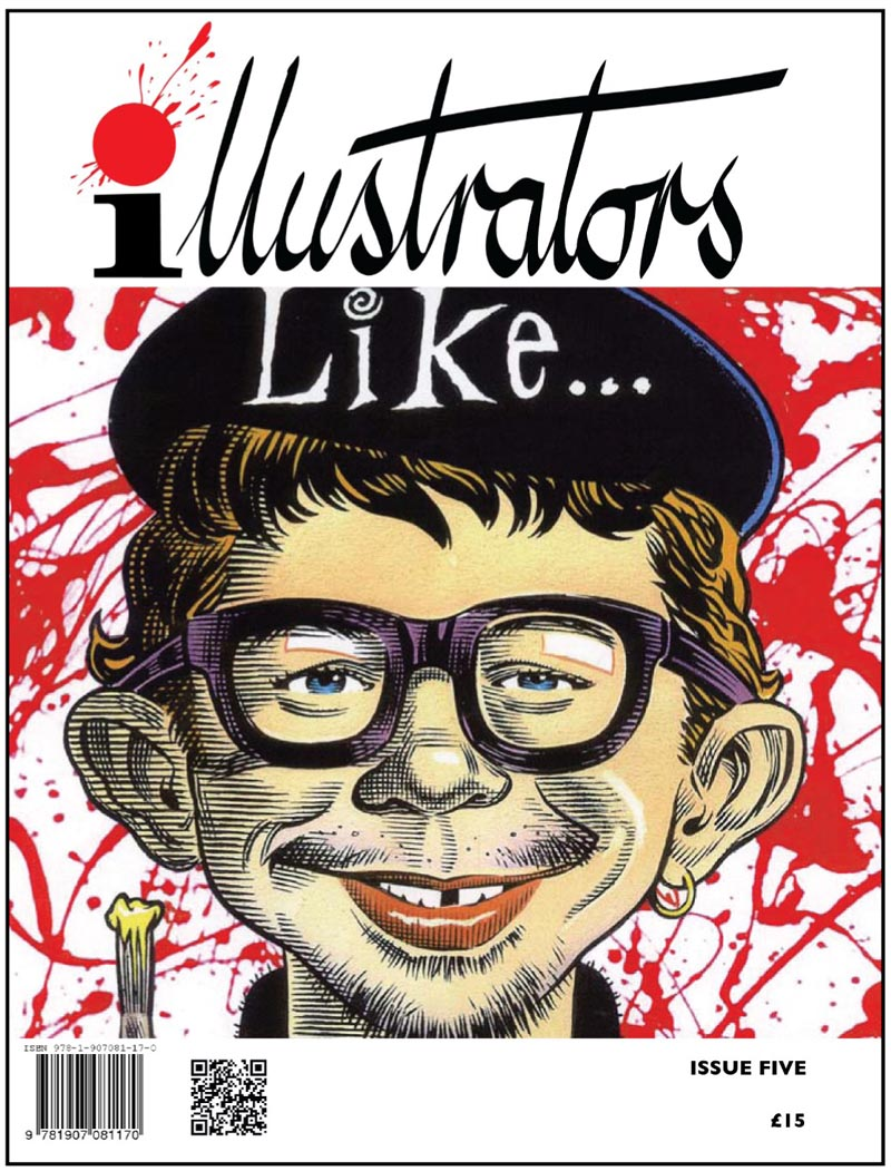 Illustrators31