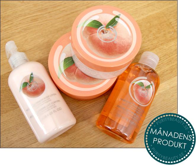 månadens produkt sep 2012
