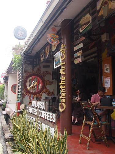 Malacca-51