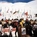 Lebanon 2000