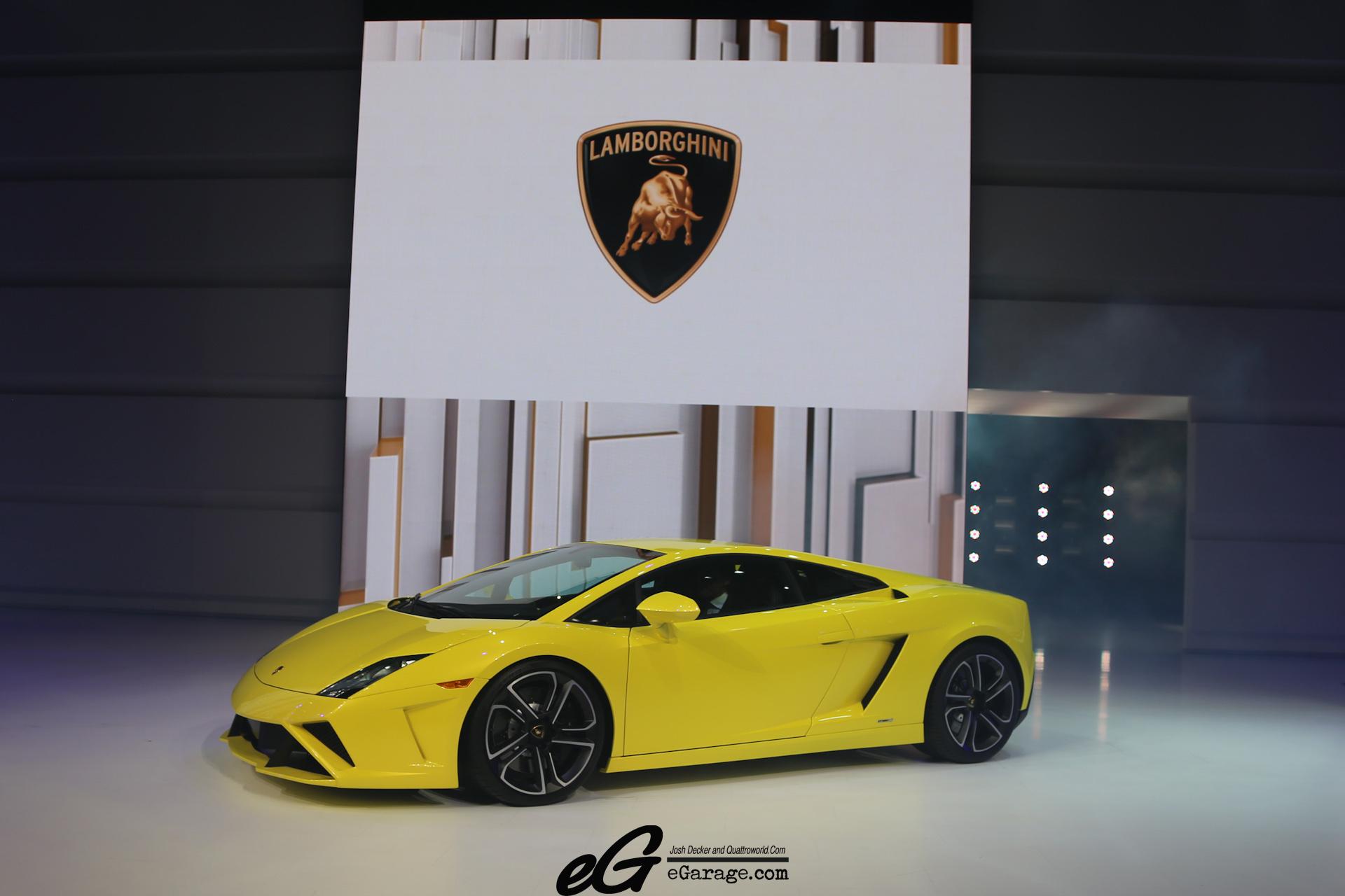 8030388733 824c1e4a6d o 2012 Paris Motor Show