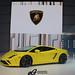 8030388733 93c8fcd6bb s 2012 Paris Motor Show