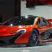 8030426667 7702957675 s eGarage Paris Motor Show McLaren