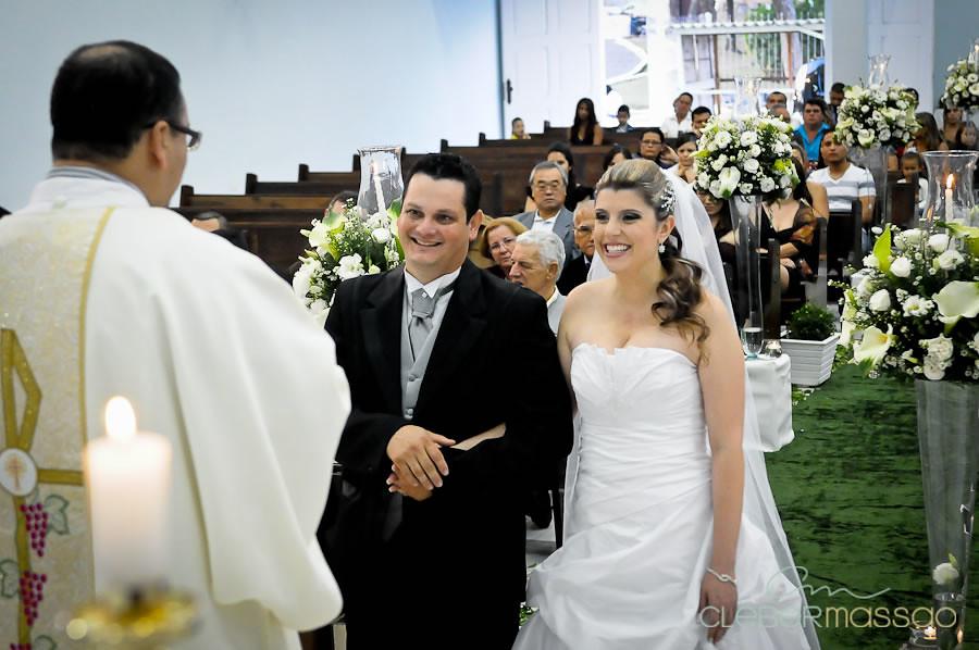 Casamento Thais e Rafael em Suzano-28
