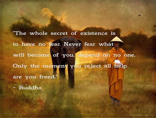 Buddha Quote 27