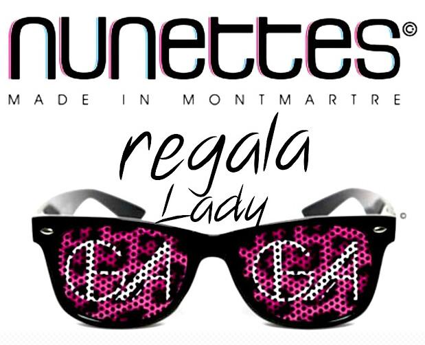 nunettes-lady-gaga