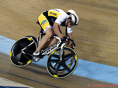 2012_USA_Elite_Track_Nats_7732_2012-09-28