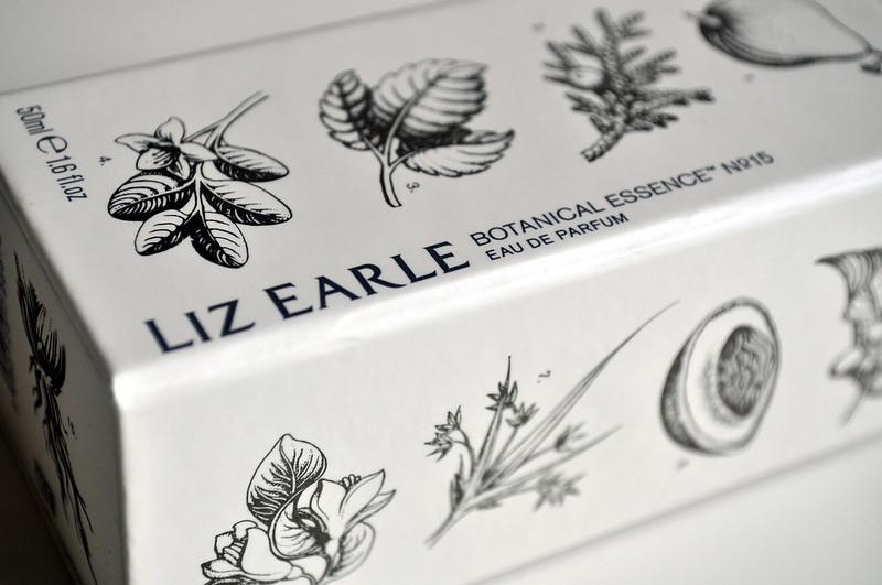 liz earle perfume 15 4