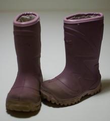 outdoor shoe, snow boot, footwear, purple, violet, shoe, boot,