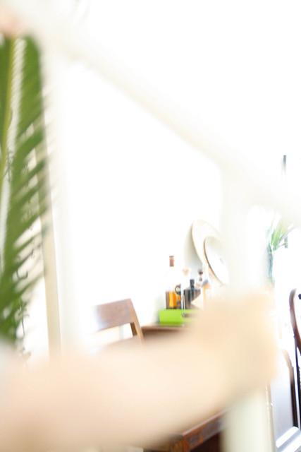 living room_MG_1136September 28, 2012