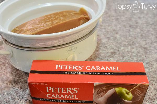 melting-caramel-orson-gygi