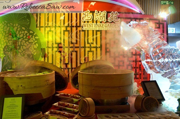 MIGF 2012 - malaysia international gourmet festival-004