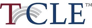 TCLE logo
