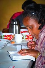 2012 Kenya-26