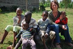 2012 Kenya (229 of 170)