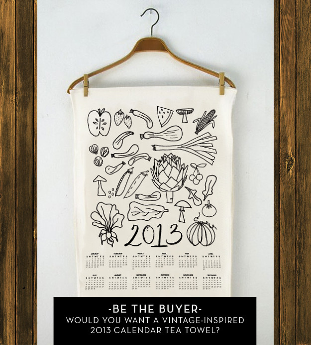2013-Tea-Towel-Mock-Up