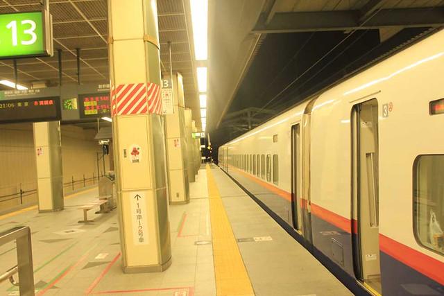 五竜岳_85