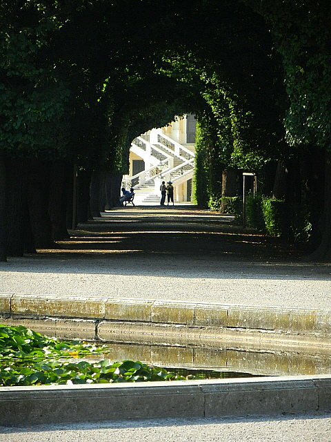 Schönbrunn_2012_6
