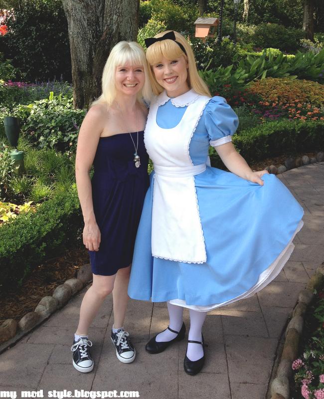 WIW Alice7