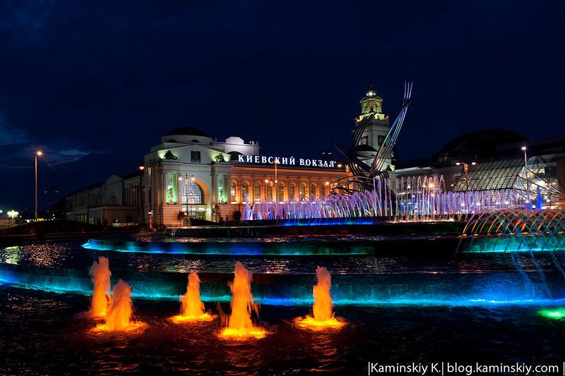 Moskow-2012-08-19-8713