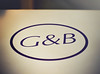 G&B Pop Up Coffee Bar ~ Silverlake, California by R. E. ~