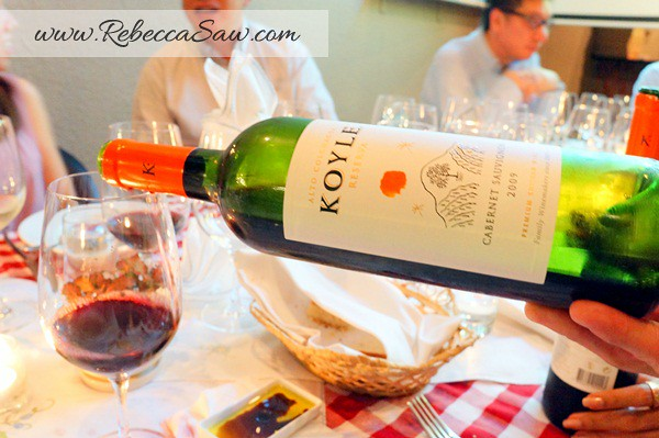 Koyle Wine Dinner-009