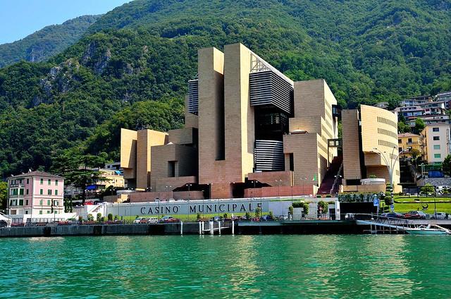 Search  Archivio La Scala
