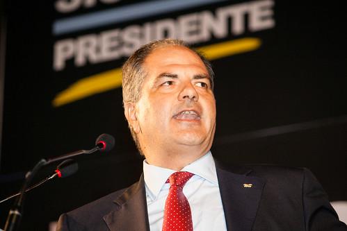 Castiglione: