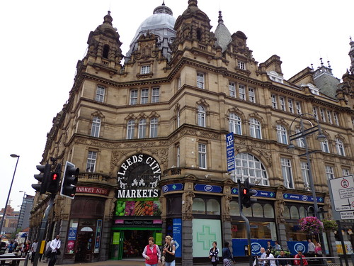 leeds-city-markets