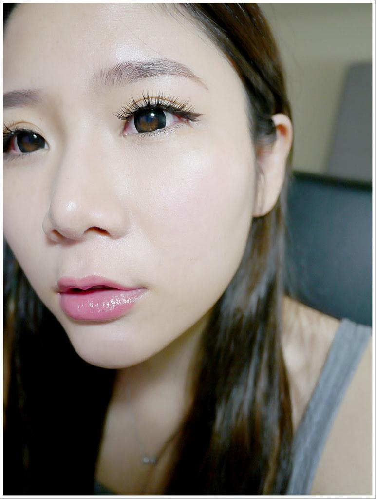make-up-099