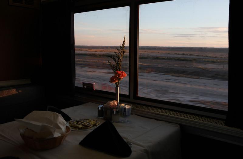 train-trip2399-crop