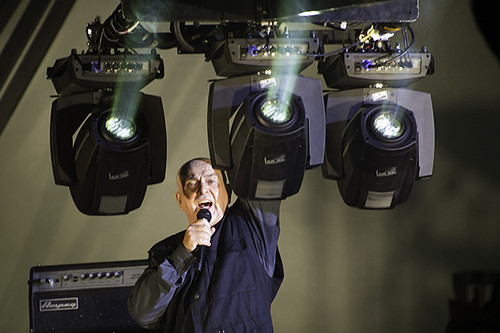 peter_gabriel-hollywood_bowl_ACY3061