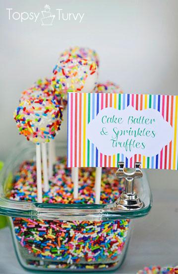 Cake-mix-sprinkles-truffles