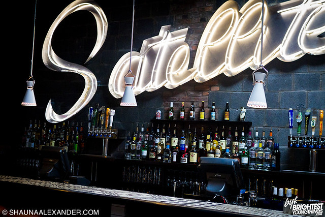 SatelliteBar.8Oct2012-7706