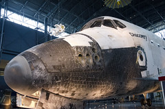 aerospace engineering, aviation, airplane, space shuttle, vehicle, spaceplane,
