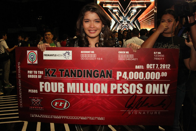 X-FACTOR-PH-winner-KZ-Tandingan