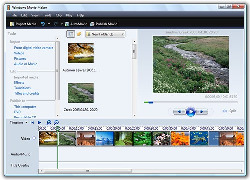 Get Customized Video via Free Video Editors dans video converter 8069952824_20fb42aa99