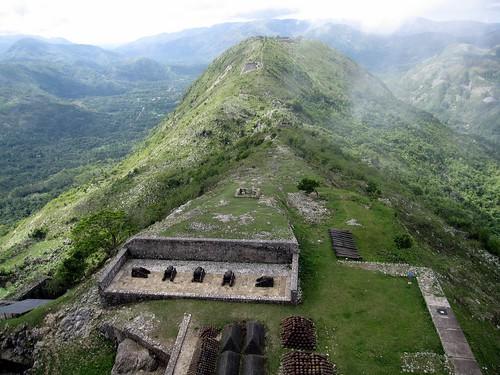 Haiti Weekend 030