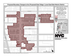 East Village_PROPOSED_CHANGE_20121009