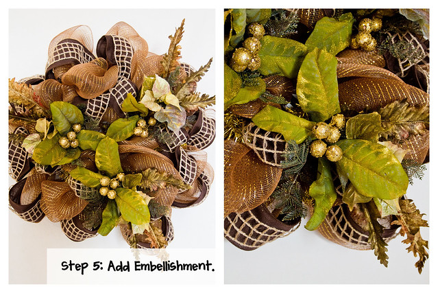 Wreath Collage 3