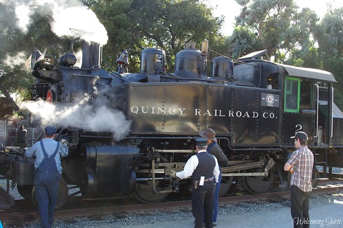 niles canyon railroad 057