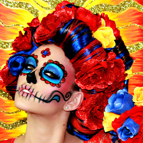 Lindsay-Marie-Dia-De-Los-Muertos-day-of-the-dead-skull-makeup_large
