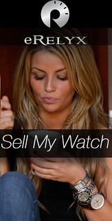 sell your watch image