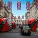 So London by amdavies207
