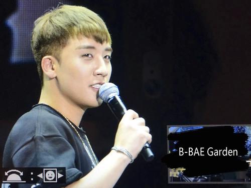 BIGBANG FM Chengdu 2016-07-03 more (27)