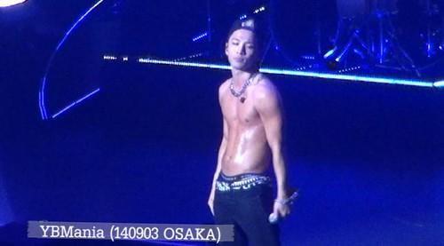 Taeyang-RISEtour-Osaka-Day1-20140903(4)